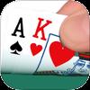 image of Blackjack Ace icon