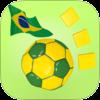 image of Brazil Fun icon