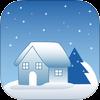 image of Christmas Fun icon