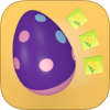 image of Easter Fun icon