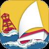 image of iPlotter Solent icon