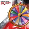 image of Smirnoff Wheel Of Fortune app icon