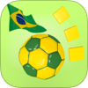 image of Brazil Fun icon