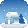image of Christmas Fun icon