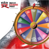 image of Smirnoff Wheel Of Fortune app icon